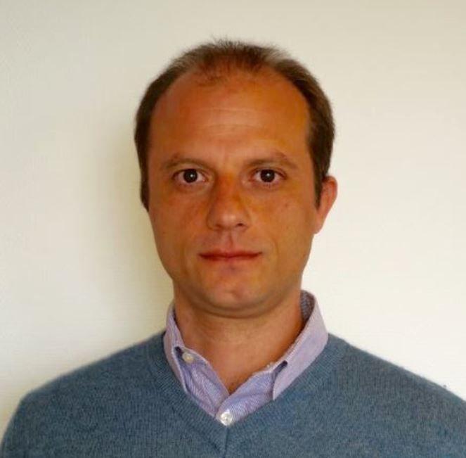 Zeljko Martinovic